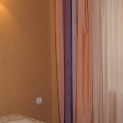Sweet Home Hostel Одесса ванная фото 2