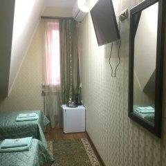 Гостевой дом Европейский Стандартный номер с различными типами кроватей фото 44