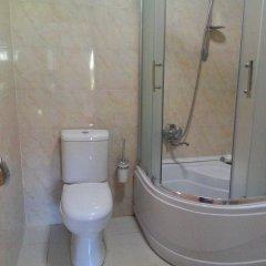 Отель Tbilisi Tower Guest House ванная