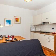Hibiscus Hotel Residence 3* Апартаменты фото 2