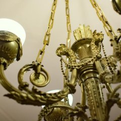 Гостиница Будапешт в Москве - забронировать гостиницу Будапешт, цены и фото номеров Москва развлечения