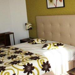 Отель Apartamentos Vila Nova комната для гостей фото 5