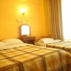 Azim Thermal Hotel комната для гостей фото 4