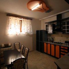 Отель Arch House Армения, Дилижан - отзывы, цены и фото номеров - забронировать отель Arch House онлайн в номере
