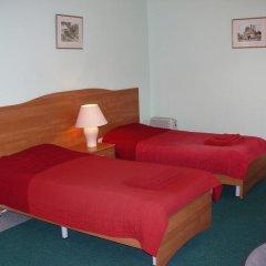 Отель Yaroslavl - Exeter Inn Ярославль детские мероприятия фото 2