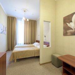 Гостиница Мэрибель комната для гостей фото 2