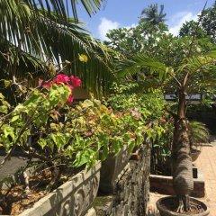 Отель A-Prima Hotel Шри-Ланка, Калутара - отзывы, цены и фото номеров - забронировать отель A-Prima Hotel онлайн фото 7