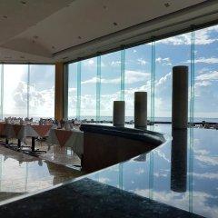 Отель Park Royal Cancun - Все включено Мексика, Канкун - отзывы, цены и фото номеров - забронировать отель Park Royal Cancun - Все включено онлайн бассейн