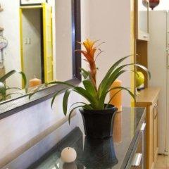 Отель Sliema Boutique Apartment Мальта, Слима - отзывы, цены и фото номеров - забронировать отель Sliema Boutique Apartment онлайн интерьер отеля