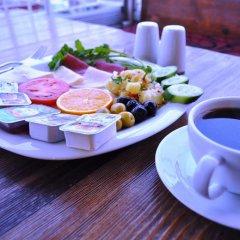 Отель AL ANBAT MIDTOWN Иордания, Вади-Муса - отзывы, цены и фото номеров - забронировать отель AL ANBAT MIDTOWN онлайн питание