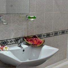 Отель Claremont Lanka Студия с различными типами кроватей фото 6