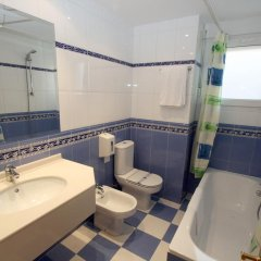 Hotel Rural Tierras del Cid 3* Стандартный номер с 2 отдельными кроватями фото 2