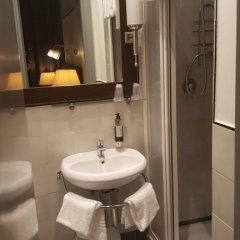 Hotel Giuggioli 2* Номер категории Эконом с различными типами кроватей