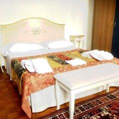 Отель Alloggi Al Gallo 2* Апартаменты с различными типами кроватей фото 4