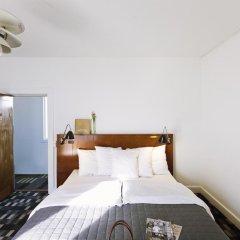 Hotel Astoria 3* Полулюкс фото 3