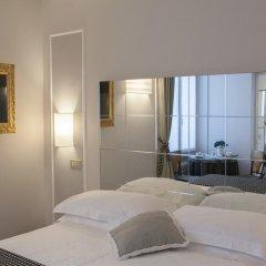 Апартаменты Verdi Apartments Апартаменты с различными типами кроватей фото 9