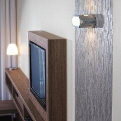 Best Western Hotel Kantstrasse Berlin 4* Стандартный номер с 2 отдельными кроватями фото 8