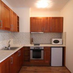 Апартаменты Apartment New Estate Cedar Lodge 4 Банско в номере