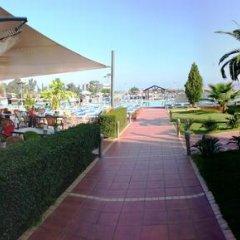 Bel Azur Hotel & Resort фото 8