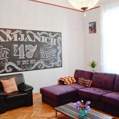 Апартаменты Galeria Apartments Апартаменты фото 20