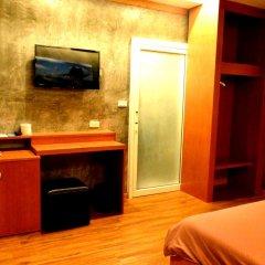 Отель Chaphone Guesthouse в номере фото 2