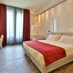 Отель C-Hotels Atlantic 4* Стандартный номер фото 18