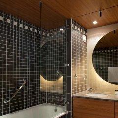 K West Hotel & Spa 4* Номер Делюкс с различными типами кроватей фото 14