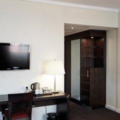 Imperial Hotel удобства в номере фото 2