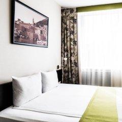 Гостиница Дипломат 3* Номер Бизнес с разными типами кроватей фото 2