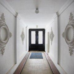 Отель Gateway Budapest City Center интерьер отеля фото 2