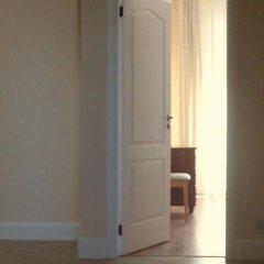 Гостиница Irish Apartments in Kharkov Украина, Харьков - отзывы, цены и фото номеров - забронировать гостиницу Irish Apartments in Kharkov онлайн удобства в номере