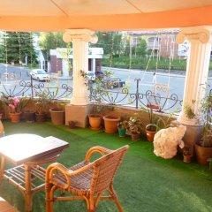 Отель Tonratun Hotel Армения, Цахкадзор - отзывы, цены и фото номеров - забронировать отель Tonratun Hotel онлайн фото 2