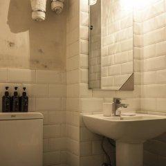 Отель 31 page Южная Корея, Сеул - отзывы, цены и фото номеров - забронировать отель 31 page онлайн ванная