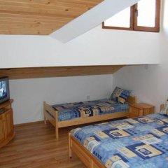 Отель Guest Rooms Toni & Miro 2* Стандартный номер фото 6