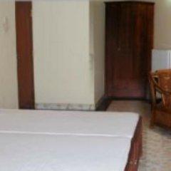 Отель Riverbank Bentota 3* Стандартный номер фото 2