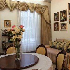Апартаменты VIP Deribasovskaya Apartment в номере фото 2