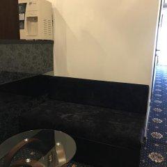 Отель Du Vin Rouge Грузия, Тбилиси - отзывы, цены и фото номеров - забронировать отель Du Vin Rouge онлайн интерьер отеля фото 3
