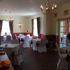Lynebank House Hotel, Bed & Breakfast