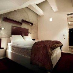 Отель Ibis Styles Odenplan 3* Стандартный номер фото 8