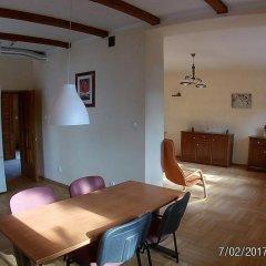 Отель Dom Florian Варшава комната для гостей фото 4