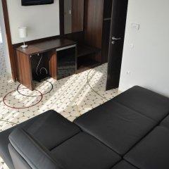 Отель Aurora Венгрия, Силвашварад - отзывы, цены и фото номеров - забронировать отель Aurora онлайн комната для гостей фото 4
