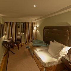 Hotel Stein 4* Стандартный номер фото 2
