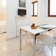 Отель Case di Via Arquer удобства в номере фото 2