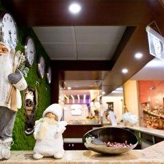 Отель Bed & Breakfast Olsi Молдавия, Кишинёв - 1 отзыв об отеле, цены и фото номеров - забронировать отель Bed & Breakfast Olsi онлайн с домашними животными