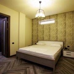 Отель Tsghotner комната для гостей