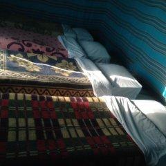 Отель Nomad Bivouac Марокко, Мерзуга - отзывы, цены и фото номеров - забронировать отель Nomad Bivouac онлайн детские мероприятия