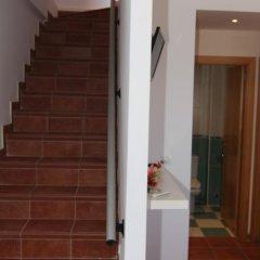 Отель La Parreta Mar комната для гостей фото 4