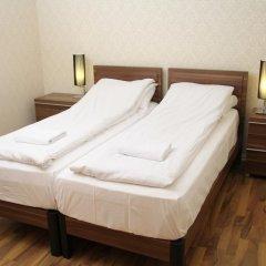 Апартаменты Central City Shared Apartments комната для гостей фото 2