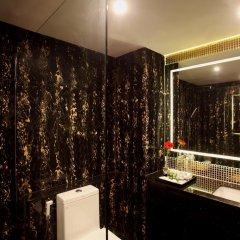 Nova Express Pattaya Hotel 4* Стандартный номер с различными типами кроватей фото 5