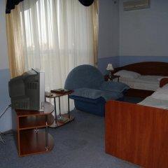 Hotel Palace Ukraine 3* Стандартный номер с 2 отдельными кроватями фото 6